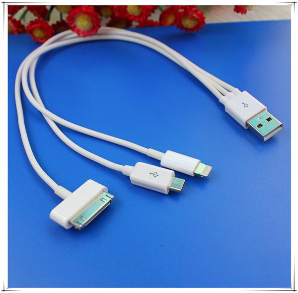 电脑充电线,适用于iphone5